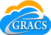 eGRACS Cloud